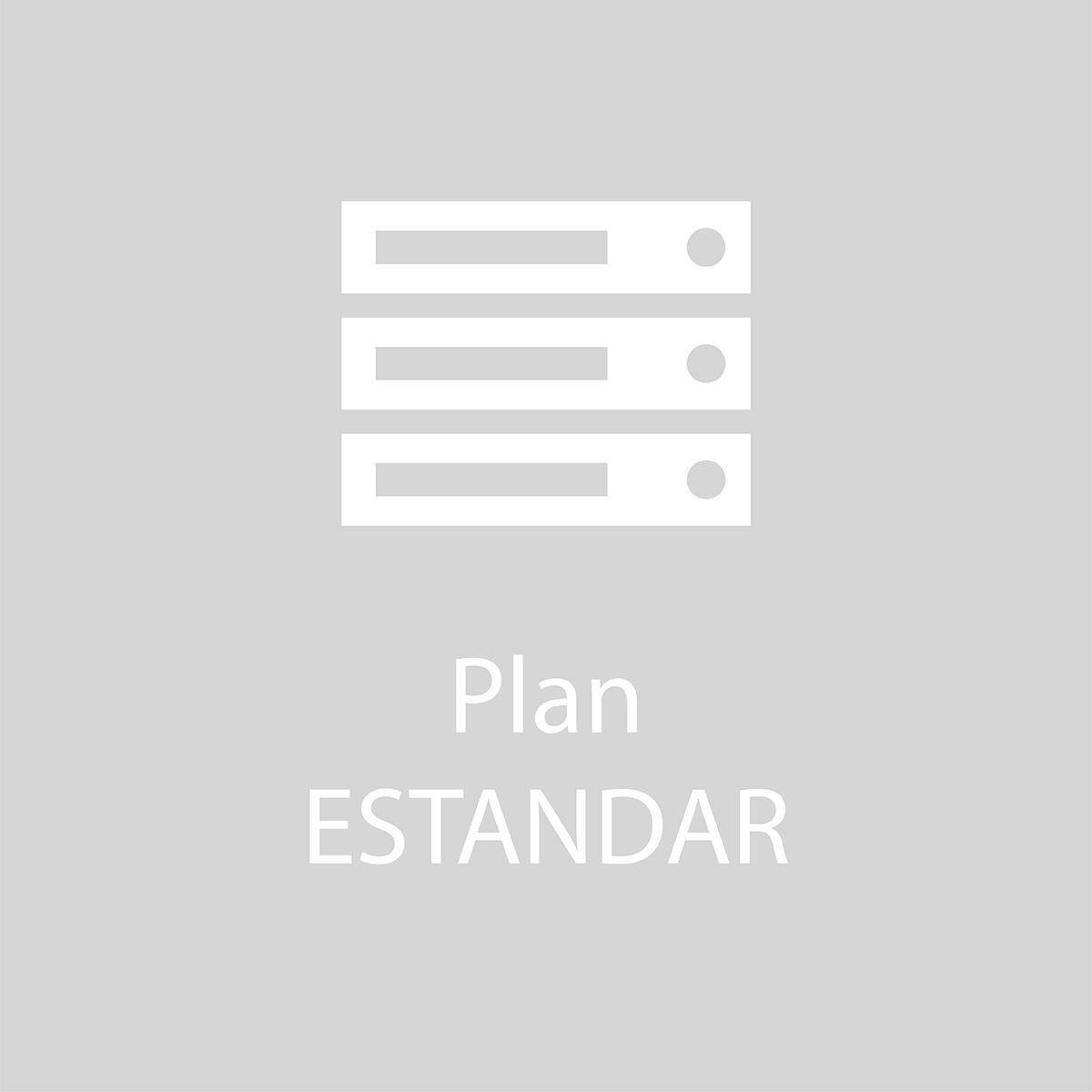 ck-hosting-0051