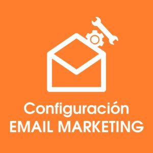 ck-configuracion-em