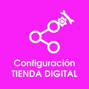 ck-configuracion-td