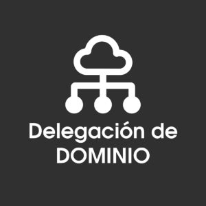 ck-delegacion-de-dominio