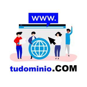 ck-dominio-com