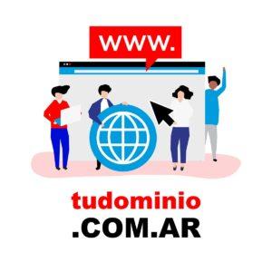 ck-dominio-comar