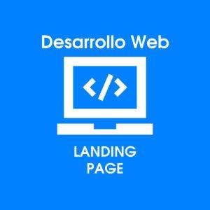 ck-landing-page
