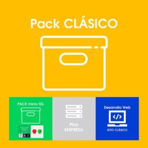 ck-pack-clasico