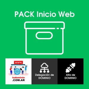 ck-pack-inicio-web