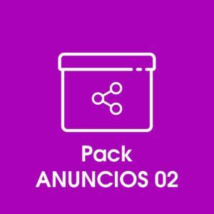 ck-scc-pack02