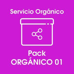 ck-so-pack01