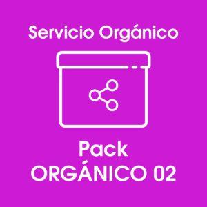 ck-so-pack02