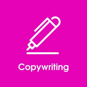 ck-copywriting