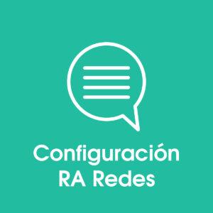 ck-config-RA-redes