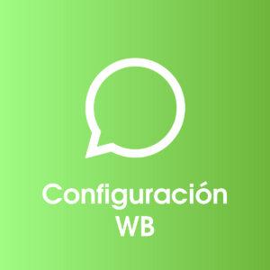 ck-config-WB