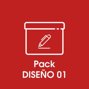 ck-pack-D-01