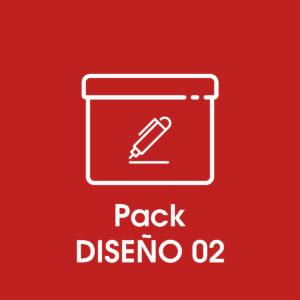 ck-pack-D-02
