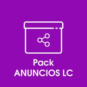 ck-scc-packLC