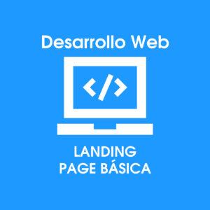 ck-landing-page-basica