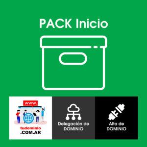 ck-pack-inicio