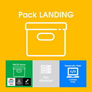 ck-pack-landing