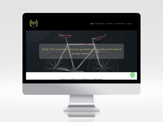 ck-mockup-web-solucionarlegales2021