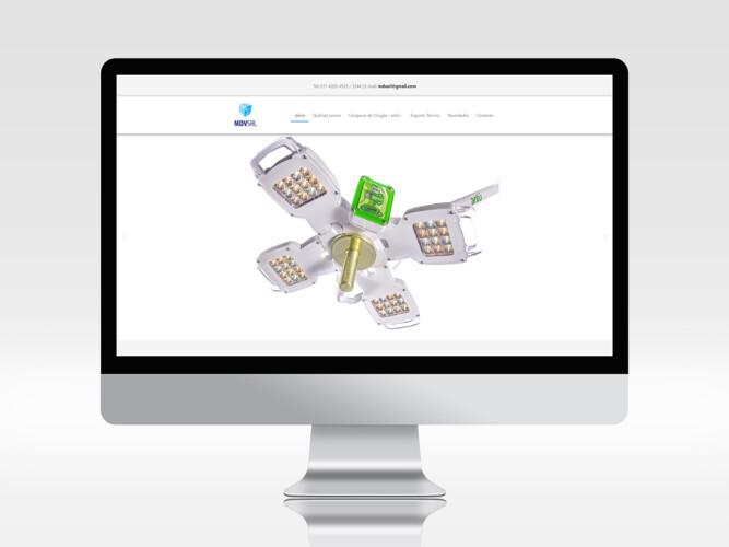 ck-mockup-web-vibiendar2021