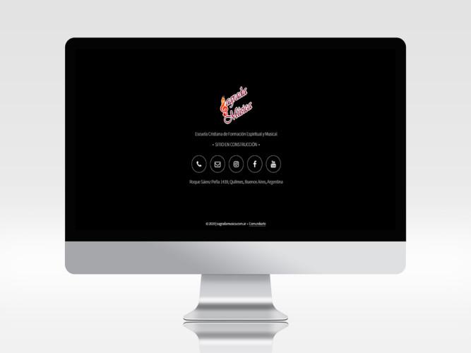 ck-web-sagradamusica2019